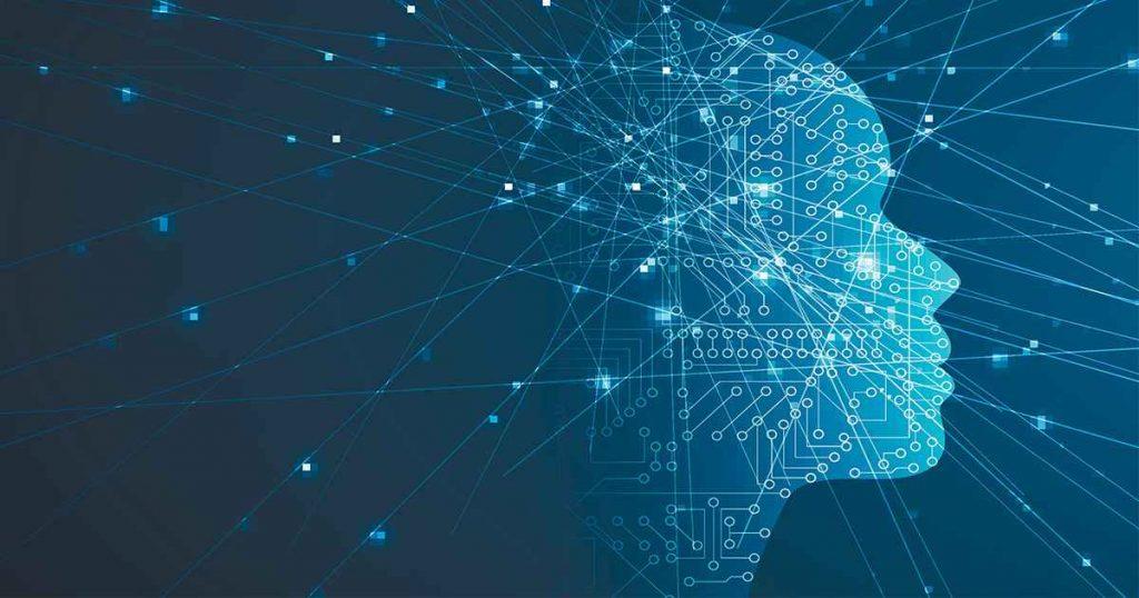 L' utilizzo dell' intelligenza Artificiale